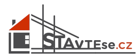 STAVTEse.cz